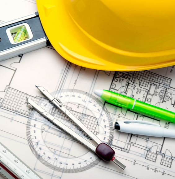 Home Remodeling Services in the Twin Cities