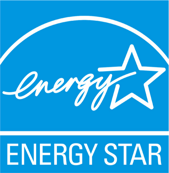 Energy Efficient Home Builder in the Twin Cities MN