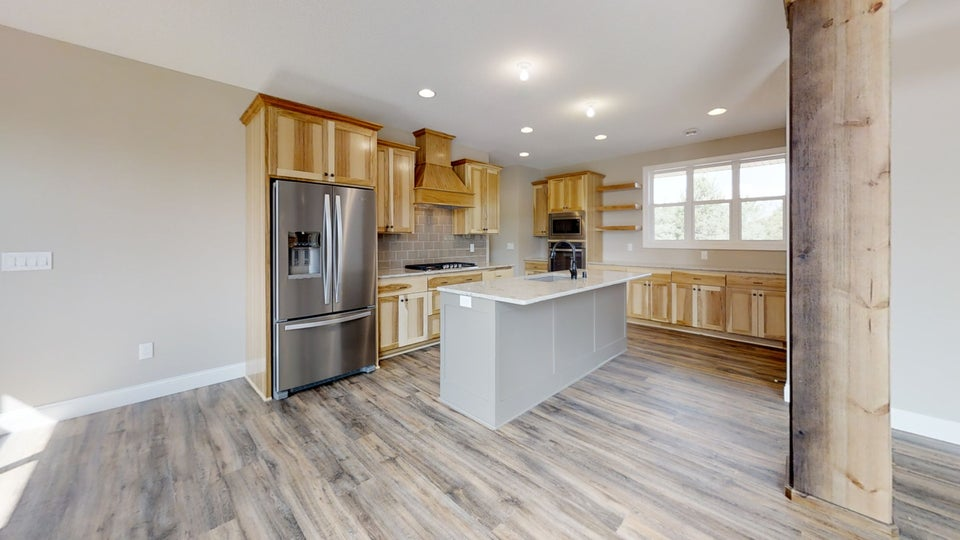 29138 138th St. NW, Zimmerman, MN