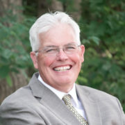 Rick Ruprecht