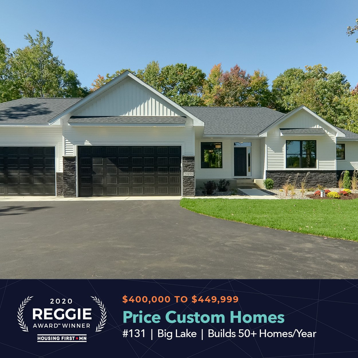 PriceCustomHomes_ReggieWinners_BIG20_131