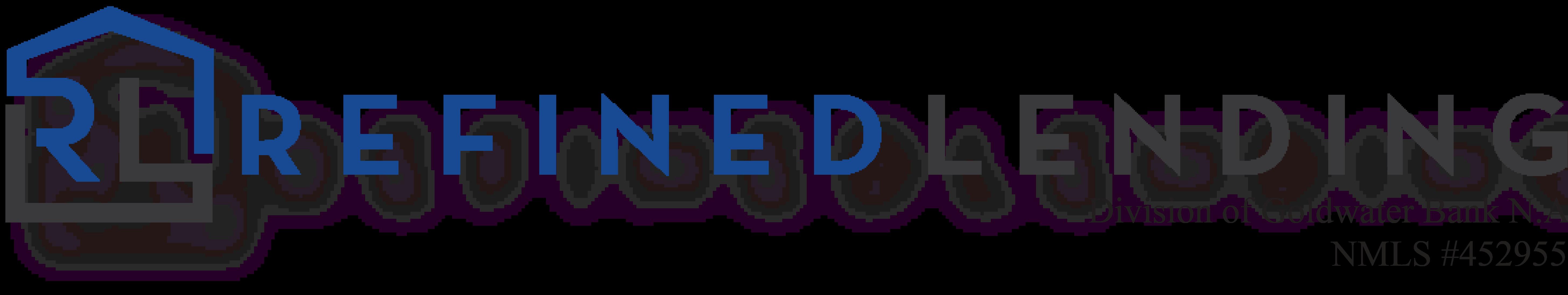 RL-logo-with-GW