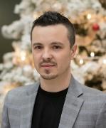 Slava-1